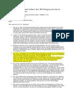 0030 --12.05.1949 Genehmigungsschreiben Zum Grundgesetz