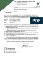 Undangan Rakontek DAK 2018 Gel II.pdf