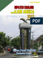 Kabupaten-Cianjur-Dalam-Angka-2015.pdf