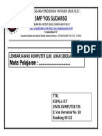 Label Pra Smp_1617