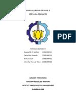 Makalah_Senyawa_Aromatis.docx