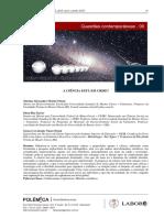 A Ciência Está em crise.pdf