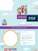 Cartilla-Cuidados-importantes-del-RN.pdf
