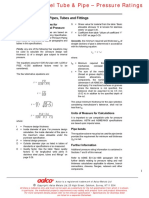 26084679-Thickness-Calculation-for-Pipe.pdf
