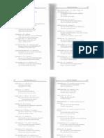 Njemacka-Gramatika-Biblioteka-Strani-Jezici_9.pdf