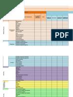310130790-Programa-Arquitectonico-de-Una-Universidad.xlsx