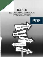 plcpeerco.pdf