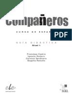 Comp1_Guiaprofesor_3edic_787.pdf