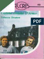 Castelul-Contelui-D-Armor-Rebecca-Stratton-.pdf