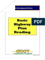 BasicHiwyPlanReading.pdf