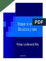 Escribir el ensayo I - Estructura y tesiSs.pdf