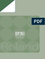 HP-203_OM.pdf