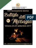 Programma-Marsaglia-2017
