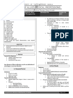 (08) Hum devMotor Development .pdf