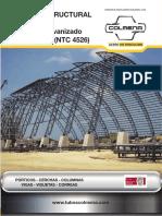 Estructural.pdf