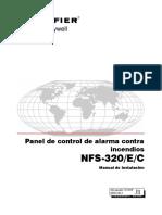 Manual de Instalación CPU2-320 (52745SP).pdf