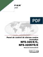 Manual de Operación CPU2-320 (52747SP).pdf