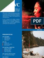 Presentation Uwc Romania2017
