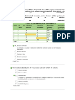 Modulo 1 Estadistica