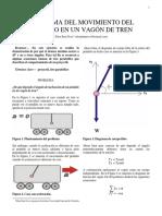 Pendulo_bagon