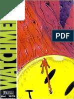 Watchmen #01.pdf