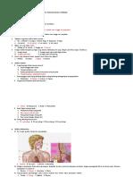 Soal Ukk Anatomi Fisiologi Kelas x Farmasi