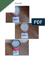 Dokumentasi Poto Drumband Sd 3&5 Sandik - Copy