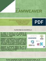 Curso HTML-css (Dreamweaver)