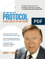 MANUAL DEL PROTOCOLO BECK.pdf