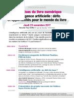 WebSNE-programme Assises Numeriques 23nov2017