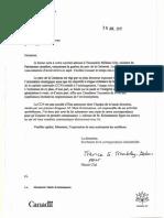 courriel-et-réponse-du-secrétariat.pdf