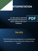ECG Interpretation.ppt
