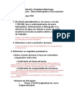 Hidrologia RR.doc