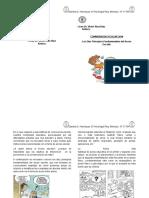 Diez_principios_del_acoso_escolar.doc