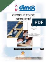 ladderhaken fr.pdf