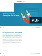 28-ofertas-lead-gen.pdf