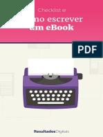 checklist-como-escrever-um-ebook.pdf