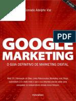 Google_Marketing_ADOLPHO.pdf