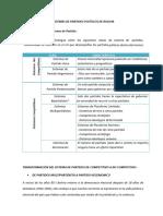 46ba90935209b Clasificación de Los Sistemas de Partido
