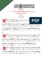 polieleu-de-anton-pann-glas-1.pdf