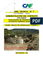 intervalles_octubre.pdf