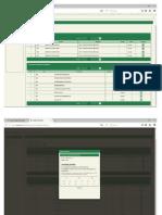 Evaluacion docente Steeven Velasco NRC 5514.pdf