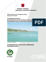 ESFD Report Final