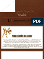 Angie_Johanna_Peña_Camacjo_MODELODENEGOCIOS.pdf