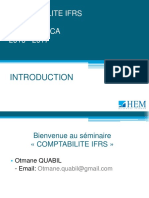 Cours Ifrs m1 Cca