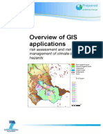 D2.5.1 Overview of GIS applications, risk assessment and risk management of climate change hazards.pdf