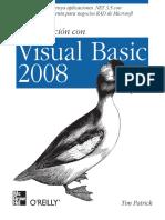 Programación Con Visual Basic 2008 (McGraw-Hill)