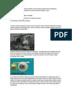 Resumen de Video de Historia Del Motor History