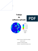 francisco flores software.docx