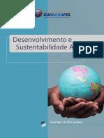 1 a Questão Ambiental, A Educação e Suas Implicações